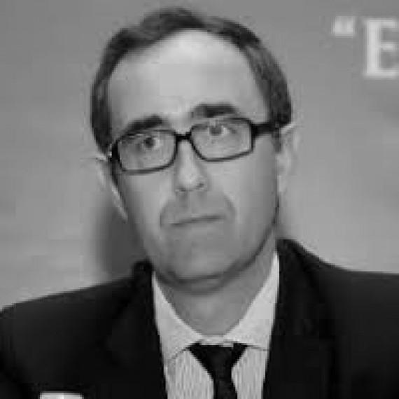 Eric Pradel Lepage