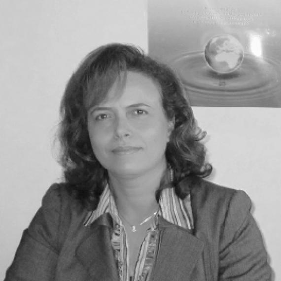 HAYAR_Aawatif_Université-Hassan-II-Casablanca