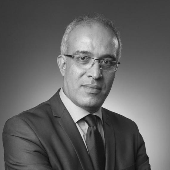 Mohammed Lakhlifi