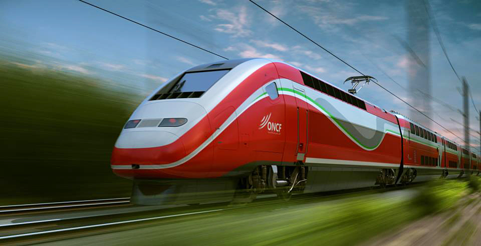 ONCF-TGV1