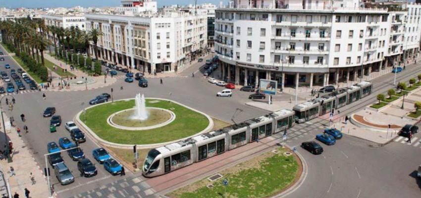 Rabat-Ville