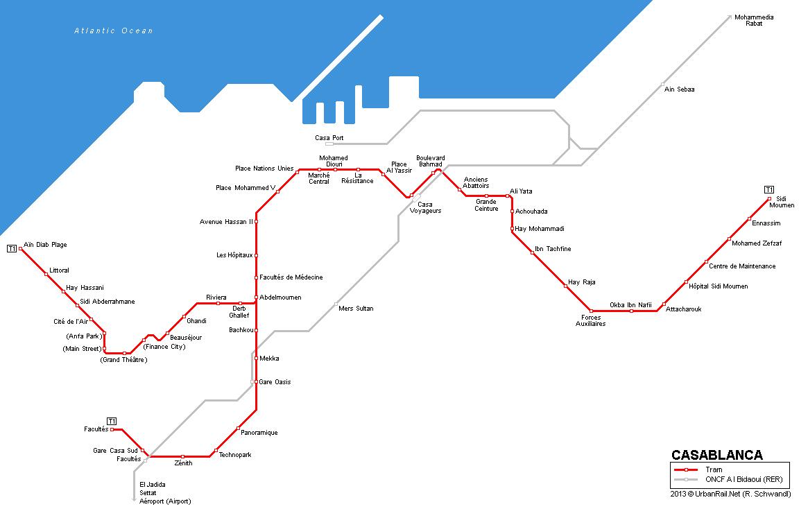 casablanca-map