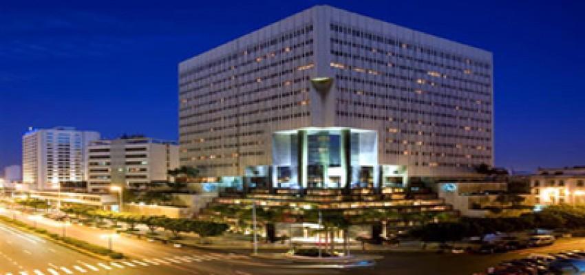 casablanca-maroc-hotel-(2011-10-26)