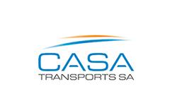 casatransport