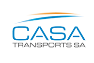 casatransport_logo