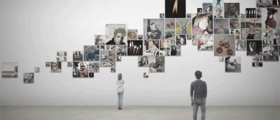 museumofme-voir-tous-vos-photos-facebook-dans-un-musee-virtuel