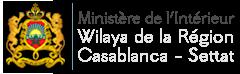 Wilaya_logo_Top_3