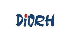 diorh