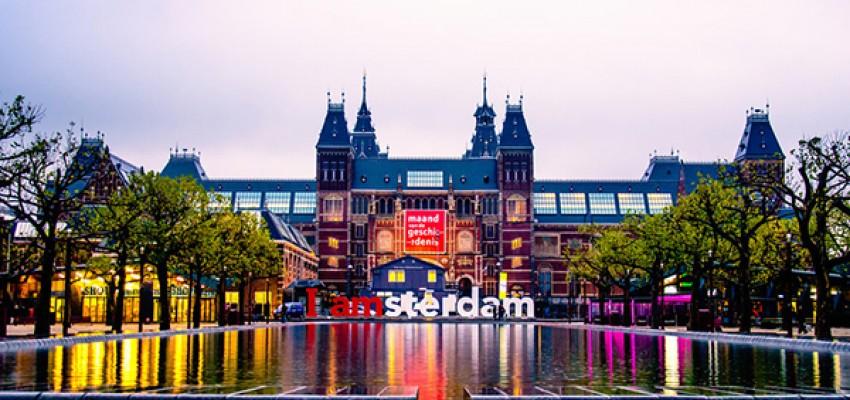 amsterdam-netherlands_trt