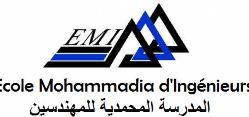 ecole_mohammadia_des_ingenieurs