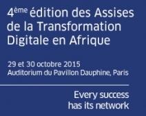 cj_emea_assises_transformation_digitale_afrique_october_2015_save_the_date