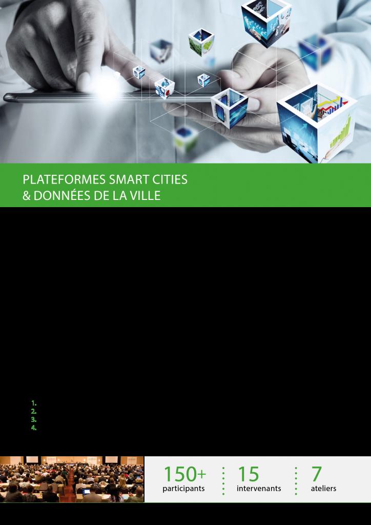 ville smart cities