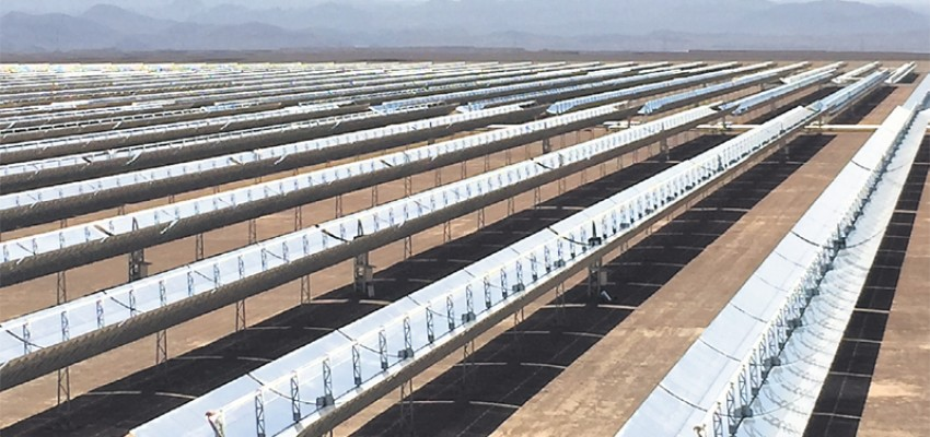 energie_renouvelables_067
