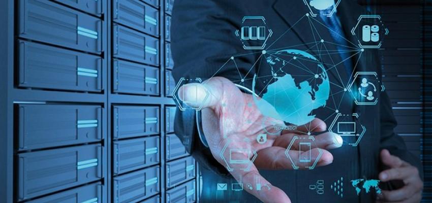 xTechnologie-high-tech-Maroc-Numeric.jpg.pagespeed.ic.QB843yPJup